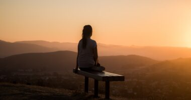 clearmind-how-to-live-a-positive-life-of-mindfulness
