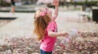 clearmind-meditation-for-children-cover