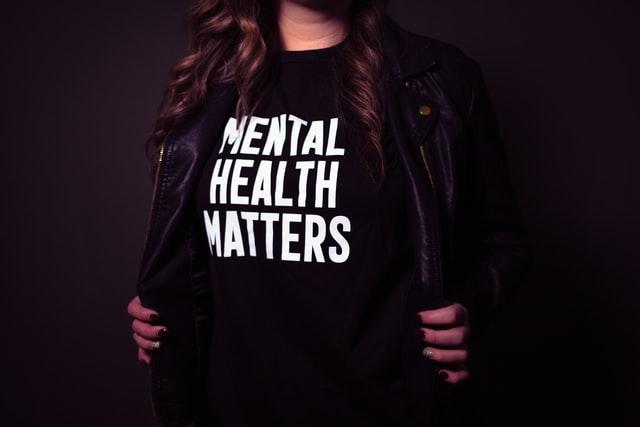 clearmind-mental-health-disorder
