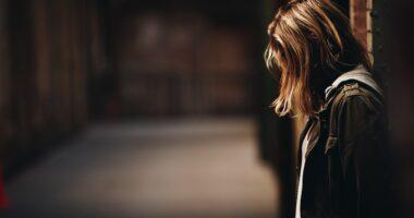 clearmind-why-do-i-always-feel-sadness