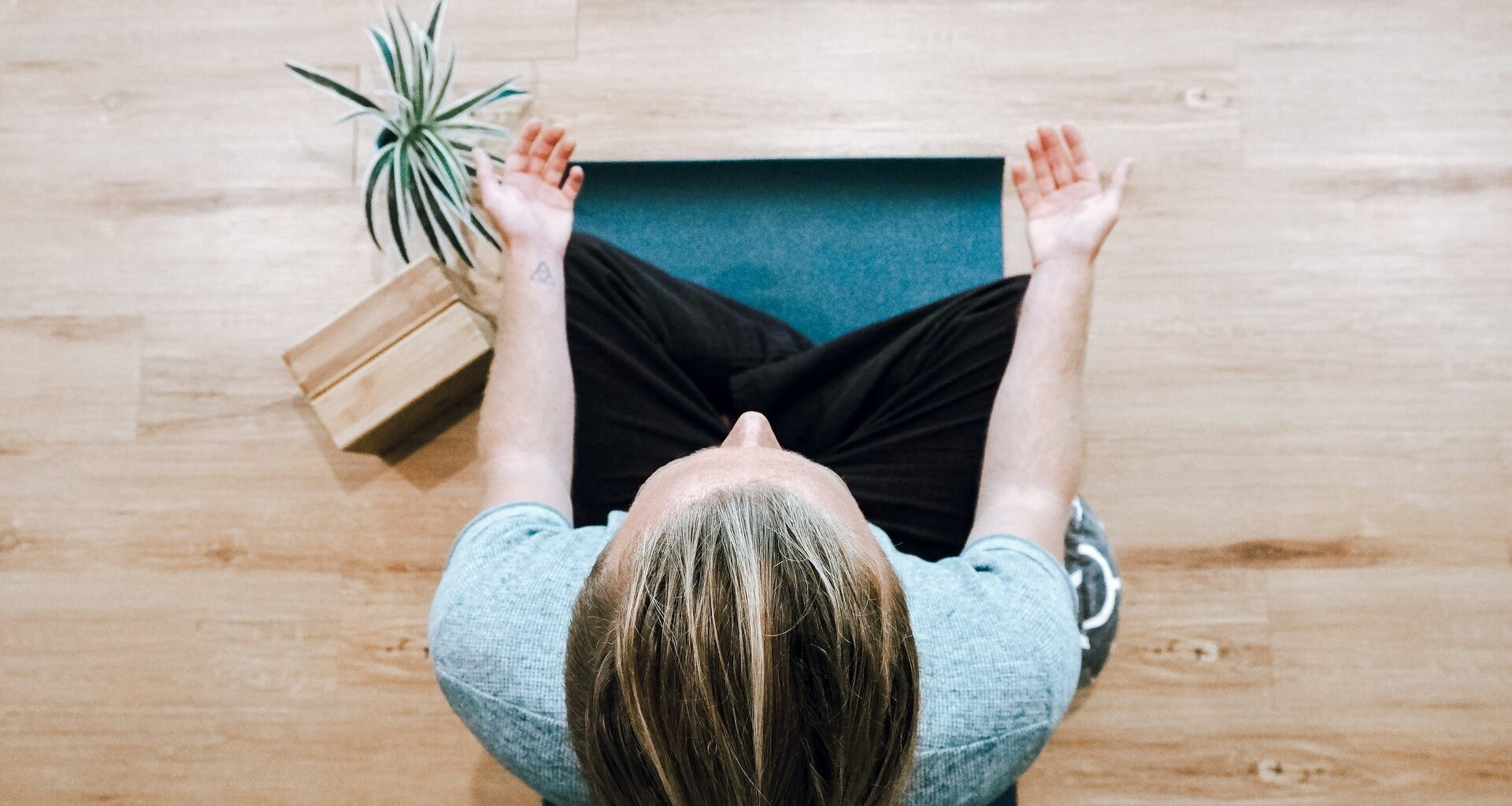 clearming-how-to-meditate-cover
