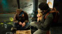clearmind-whydoweneedcompassion